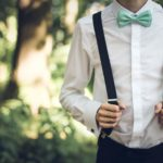 Organisation de mariage et wedding planner