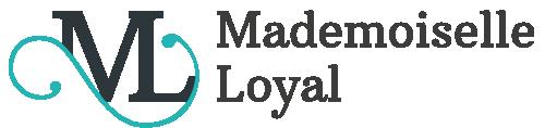 Mademoiselle Loyal