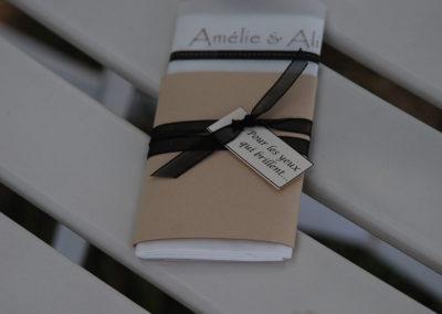 amelie-ali_mademoiselle_loyal_0059