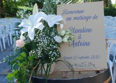 blandine-antoine_mademoiselle_loyal_0869