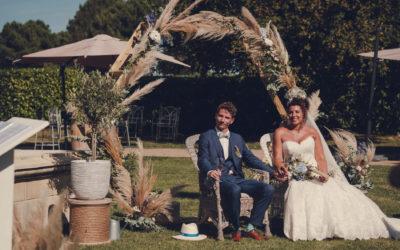 Jennifer & Grégoire