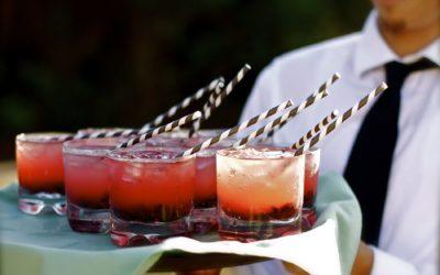 Quelle quantité d'alcool prévoir pour son mariage?