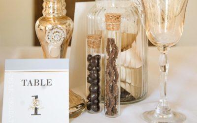 Quel cadeau choisir pour les invités de notre mariage?