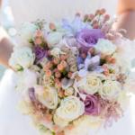 Est-on obligée de jeter son bouquet de mariée ?