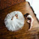 Faire appel à un photographe professionnel pour son mariage, utile ou pas utile?