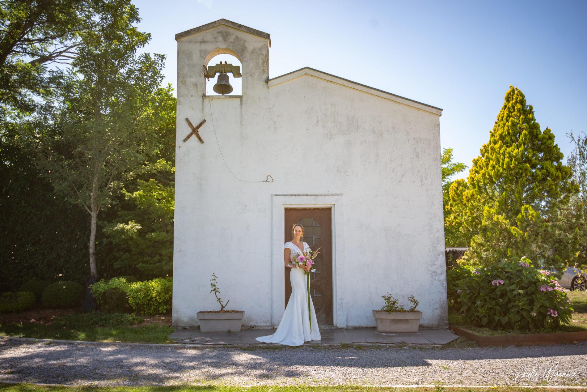domaine de larchey se marier