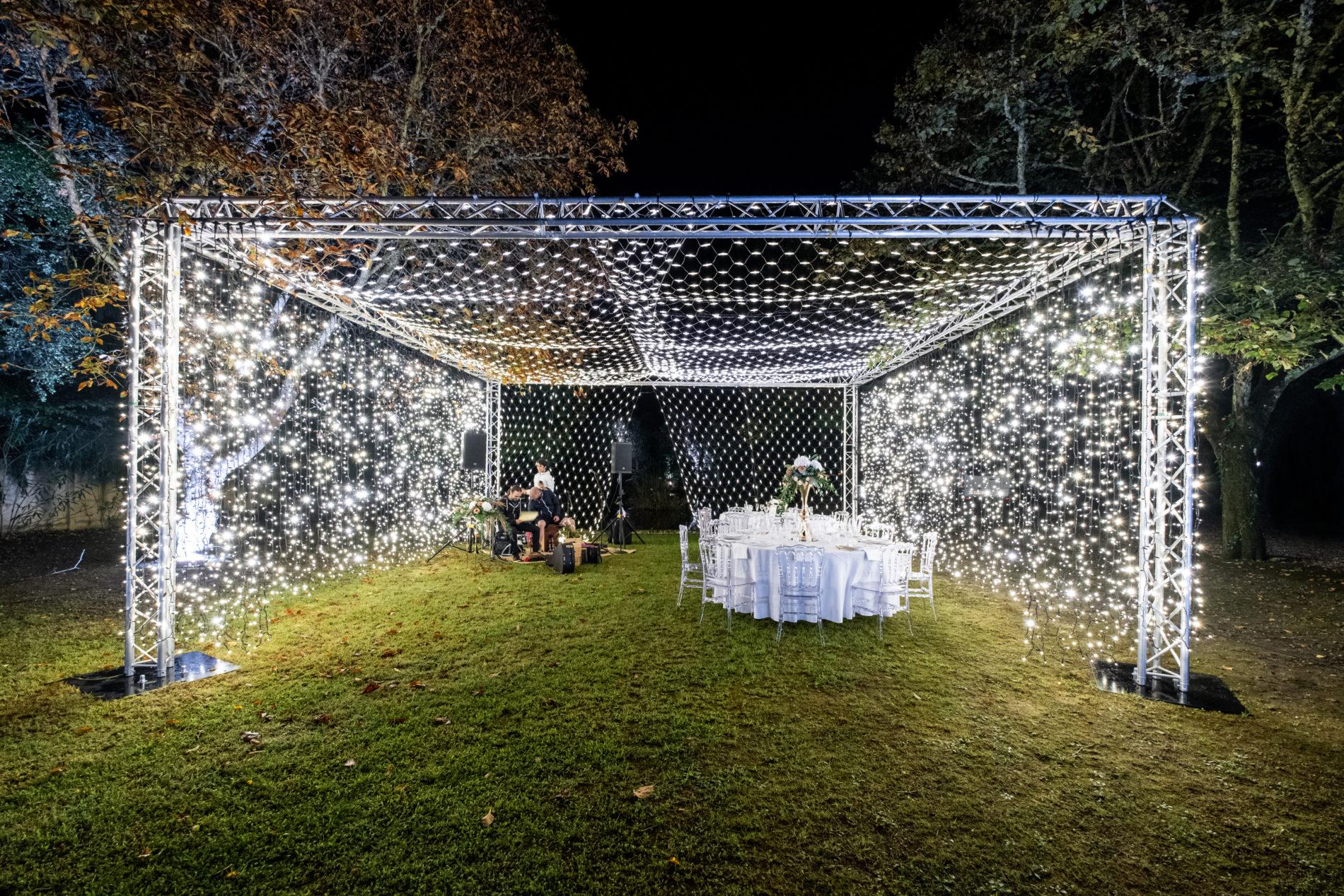 mariage lumineux sono d'ary et sebphoto