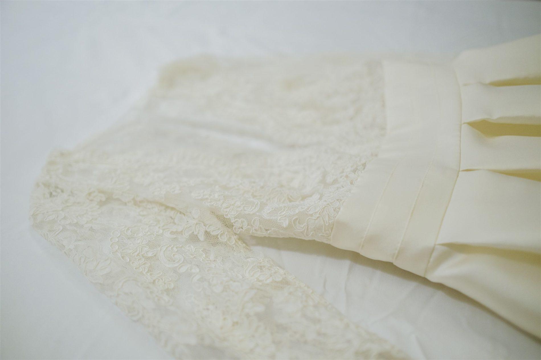 robe de mariée préparatifs mariage