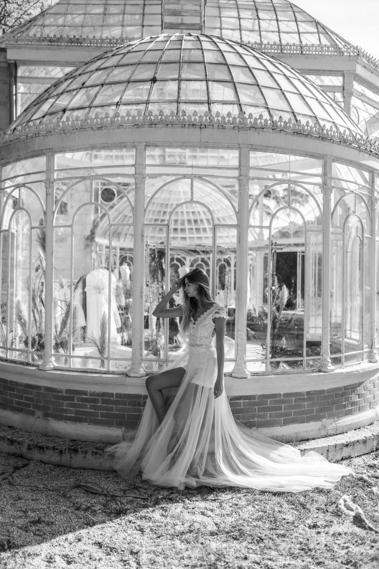 mariée robe ncv bordeaux
