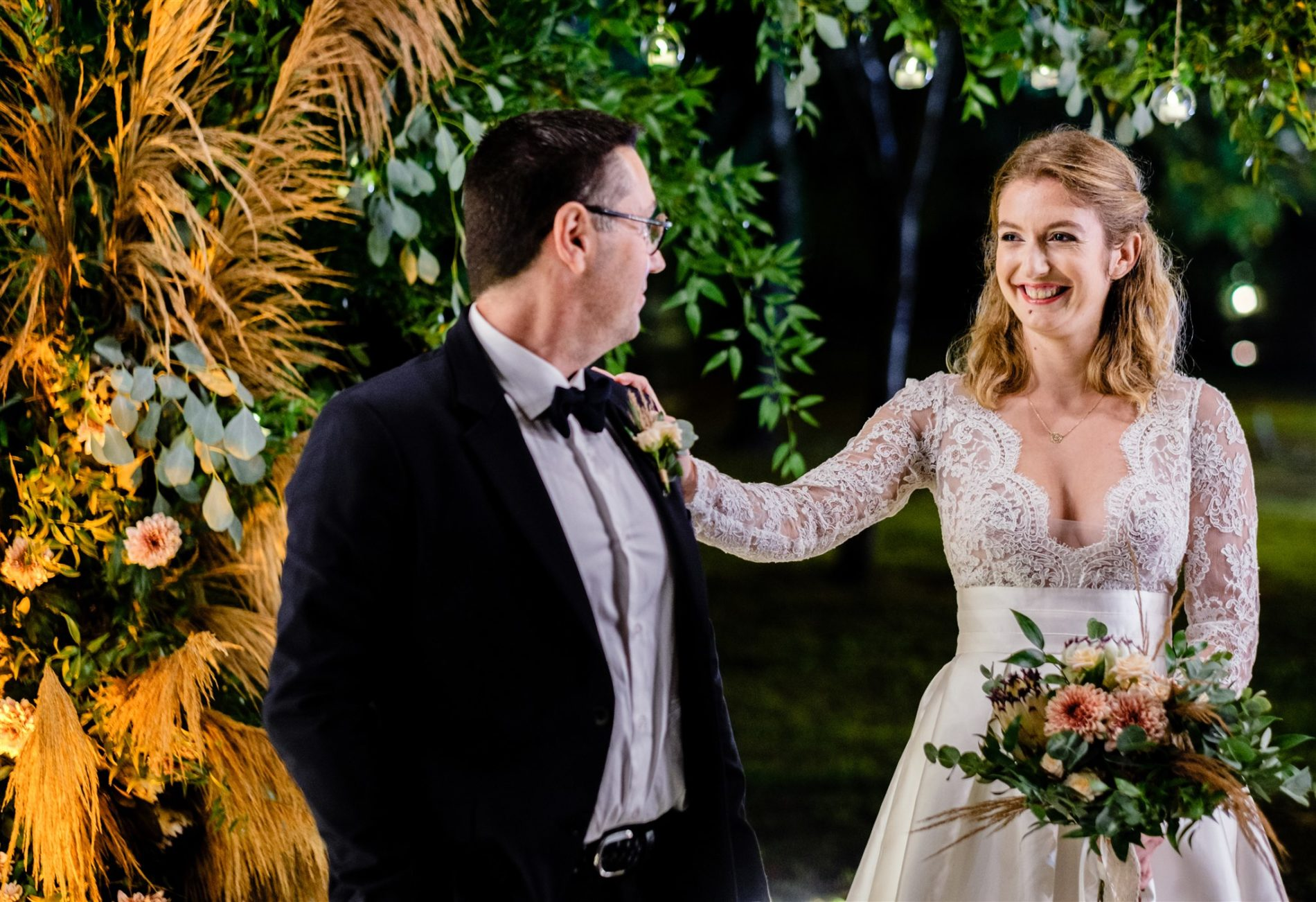 shooting mariage wedding planner
