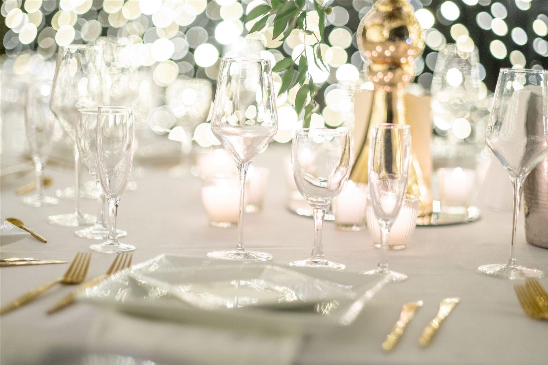 table mariage bordeaux nuit valmont