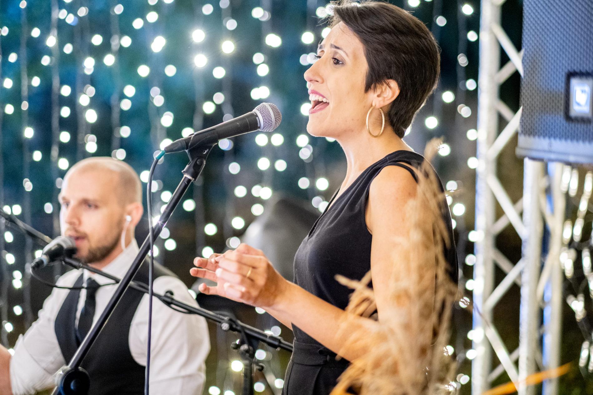 Musique mariage entrée de bal