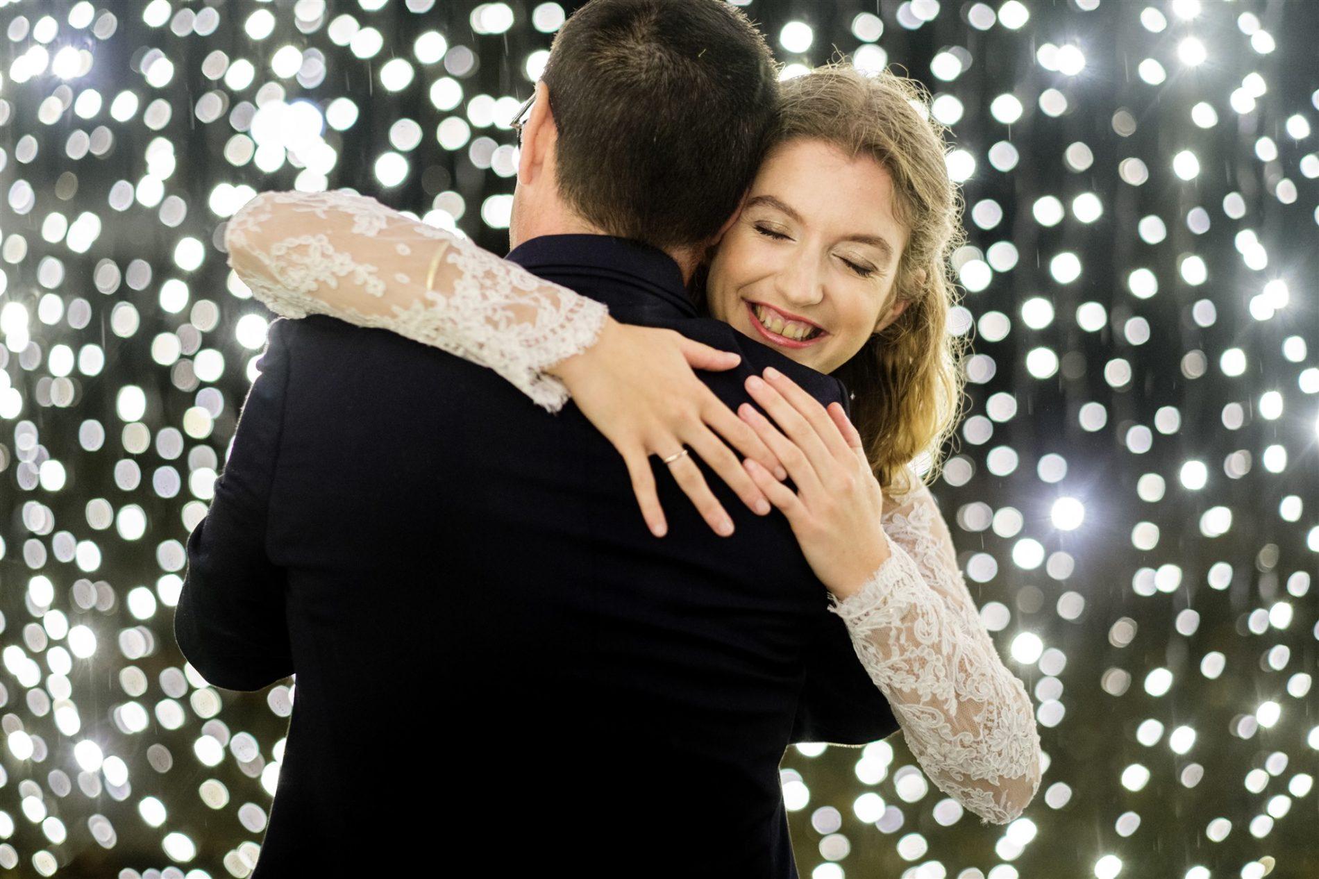 tendre mariage photographe bordeaux