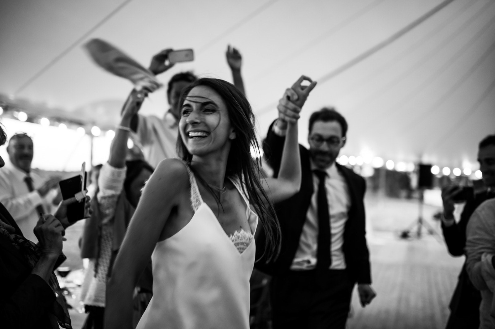 Photo mariage Sebastien Billant