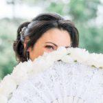 Notre wedding-planner, Chef d'orchestre d'un mariage «sans fausse note» !